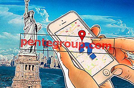 Cómo rastrear el uso de datos de iPhone: aplicaciones de rastreo de uso de datos móviles / móviles de 2020